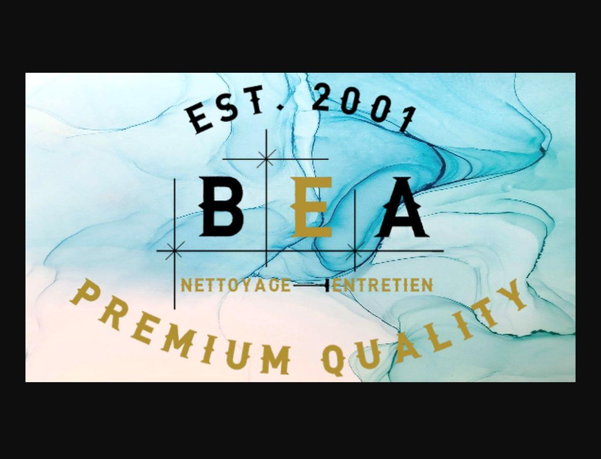 B.E.A Nettoyage et Entretien