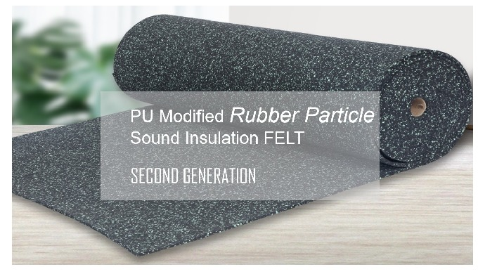 http://clocell.en.alibaba.com/product/1600152658274-823056537/Wholesale_Floor_Mat_Sound_Insulation_P...