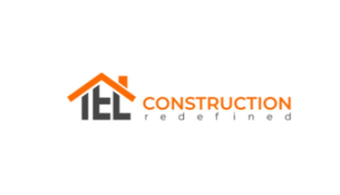 With the support of some of the industry's best designers, we have established TEL Constructions as ...
