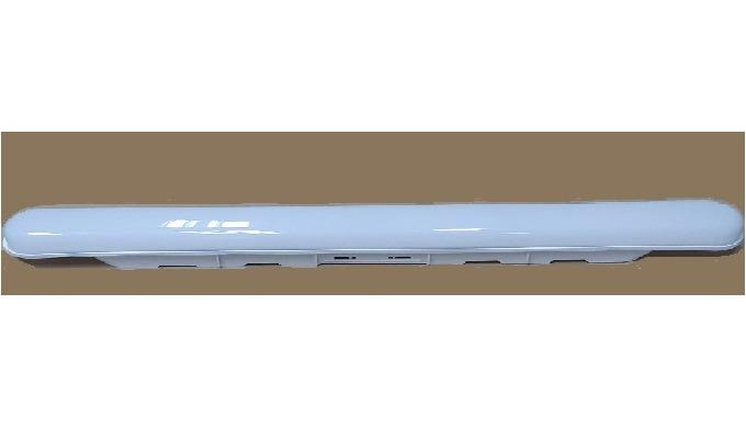LED Twin Light (ISL6020)