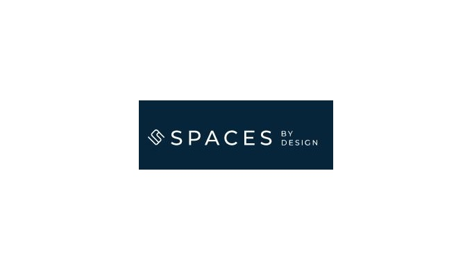 Spaces By Design is a specialist kitchen, bedroom and bathroom showroom for Stamford and the surroun...