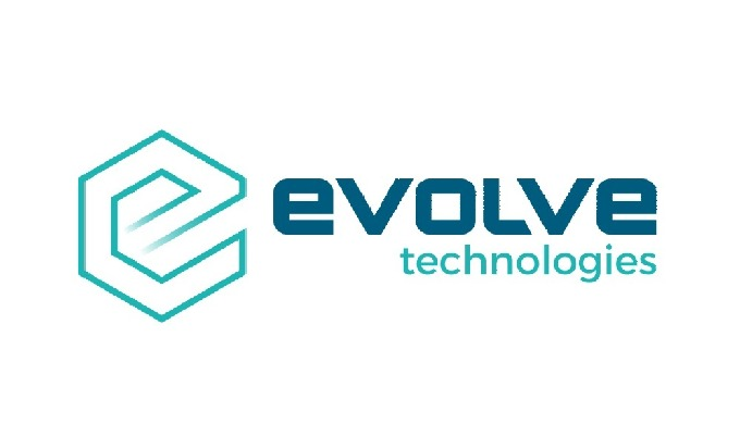 Operating throughout the UK, Evolve Technologies is an IT consultancy for businesses. We offer VoIP ...