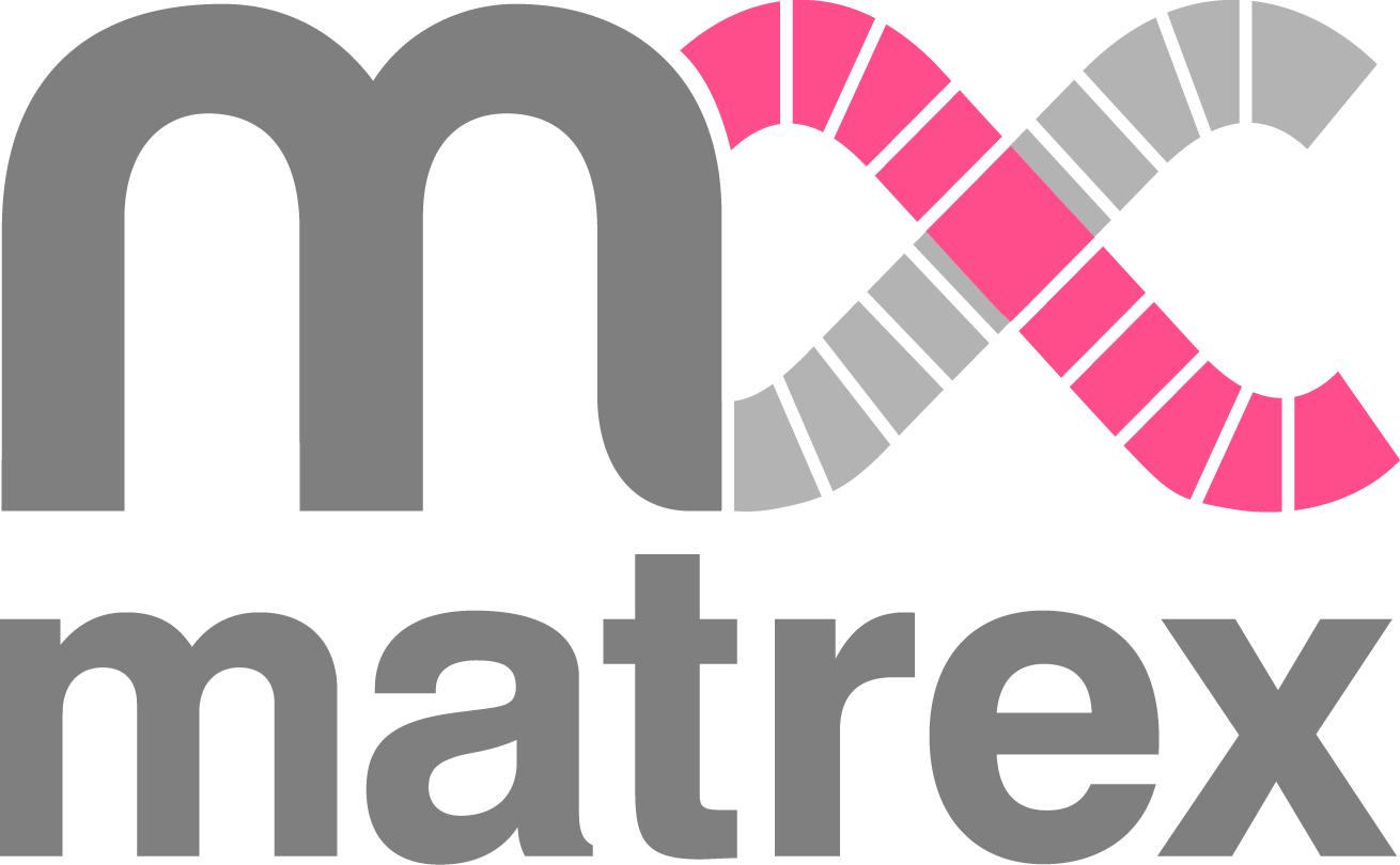 MATREX, MATREX SAS (MATREX SAS)