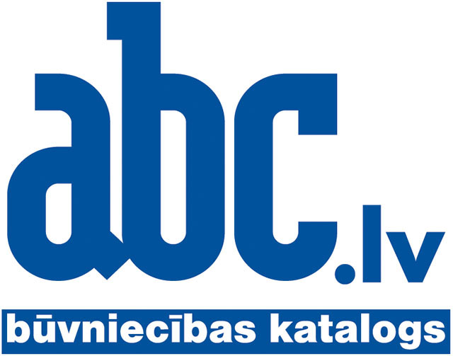 http://www.abc.lv/