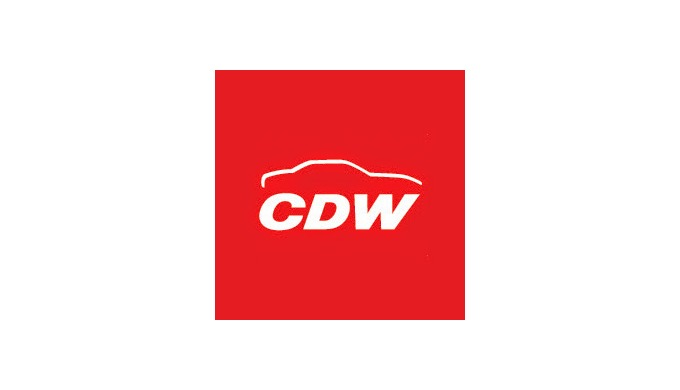 Car Deal Warehouse Fort Kinnaird are your one-stop-shop for Used Cars and Discount Car Servicing in ...