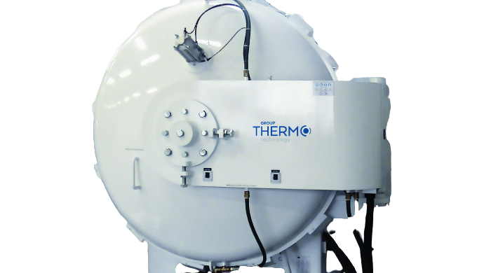Thermal and thermo chemical treatments