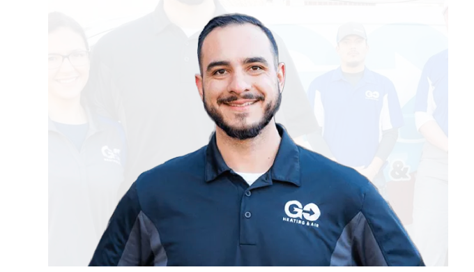 GO Heating, Air & Plumbing prides ourselves on providing our customers with exceptional services. Fr...
