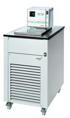 FP90-SL - Термостаты сверхнизкого охлаждения