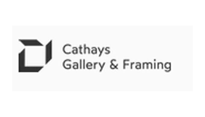 Cathays Picture Framing & Gallery