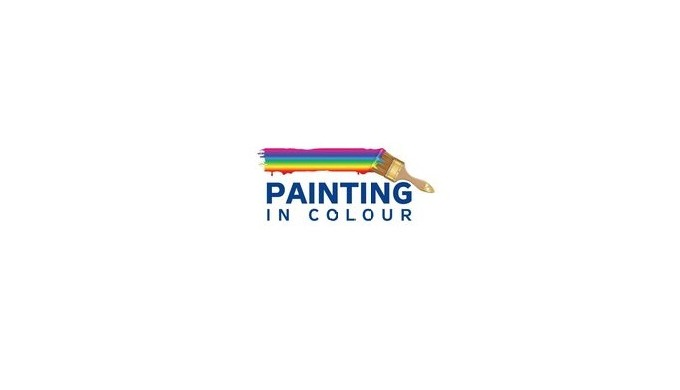 Painting in Colour is one of Dublin's Leading Paint Manufacturing and renovating company with an ult...