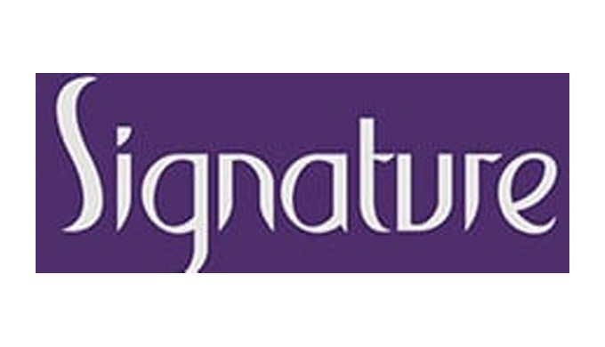Signature's luxury care home in Wandsworth features 97 private apartments across 5 floors that vary ...