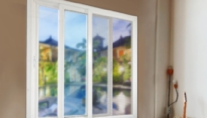 Welcome to Eureka Windows let in life, freedom and a fresh perspective to the day. A clean and prett...