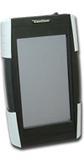CanCom styrsystem kan styras och övervakas med vår Panel PC, som är en fordonsdator med pekskärm i f...