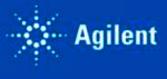 AGILENT TECHNOLOGIES FRANCE