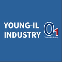 YOUNG IL INDUSTRY CO.