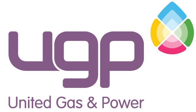 Hello and welcome to United Gas & Power (UGP), a business energy supplier based in Yorkshire that tr...