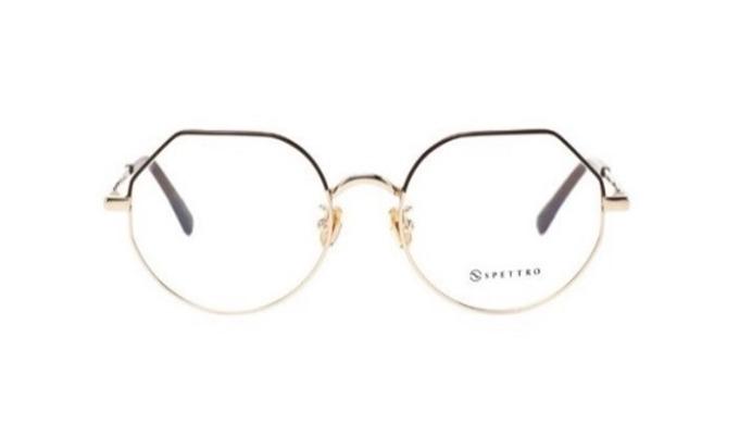 Glasses | Fashion accessories
