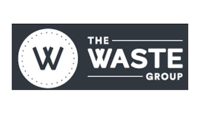 Waste-management Service
