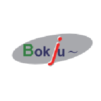 BOKJU CO.,LTD