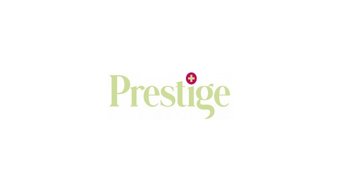 We are committed to finding the best care package for all of our clients, and pride ourselves on pro...