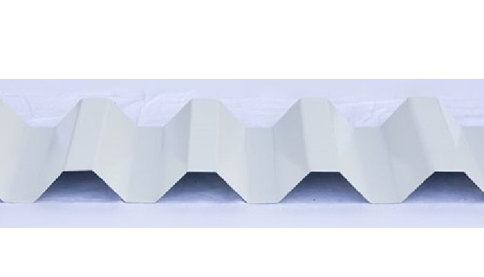Product Parameters: Product Name750 Lap Type Wall Panel Corrugated Steel Wall and Roofing Sheets Pro...