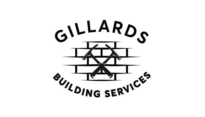 Here at Gillards Building & Maintenance Services, we offer a range of professional building services...