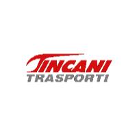 TINCANI S.R.L.