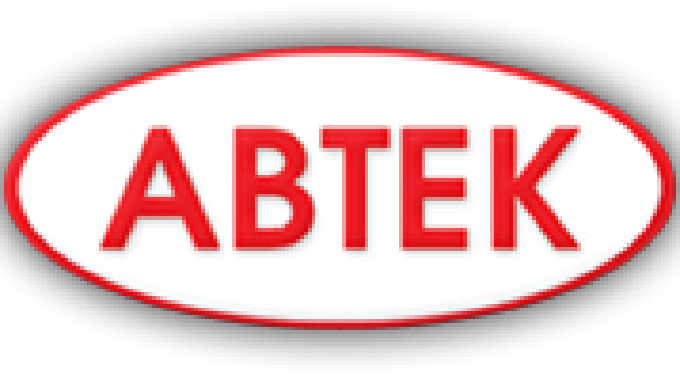 Welcome to Abtek, the premier boiler servicing company catering for South East London and Kent. Sinc...
