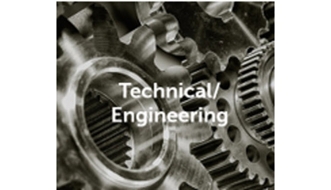 Our Technical expertise Recruiting technical / engineering staff can be costly, time consuming and v...