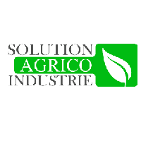 SOLUTION AGRICO INDUSTRIE,Sarl