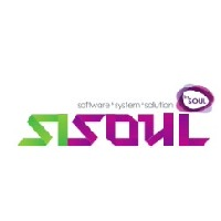 Sisoul Co.,Ltd.