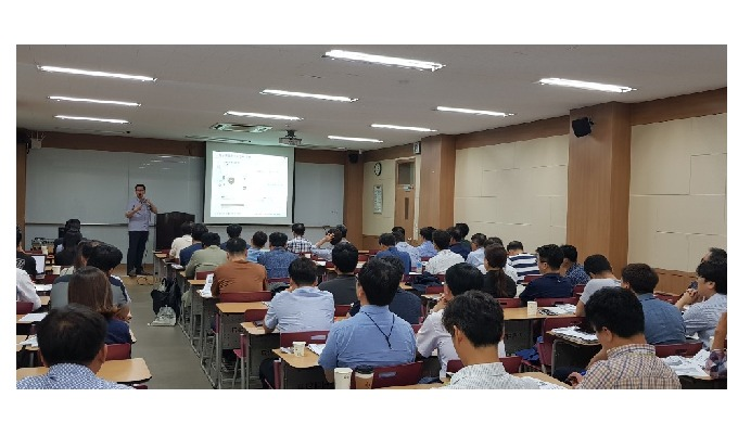 2019 Bio-Packaging - Industrial-Academic Cooperation Forum