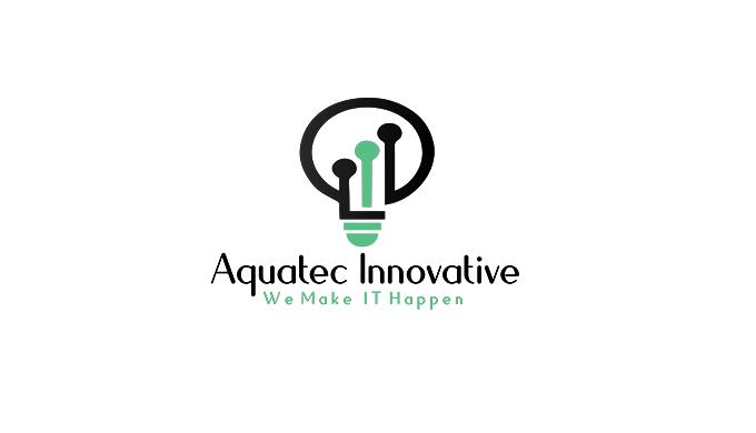 Services Provided By Aquatec Innovative Web Development Services Shopify Development Services PHP De...