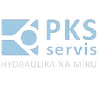 PKS servis spol. s r.o.