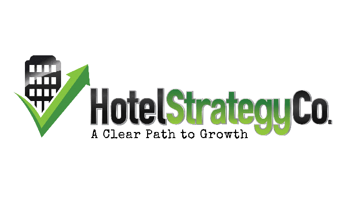 We operate a Hotel Performance Agency which is rather a niche concept in itself. We help accommodati...