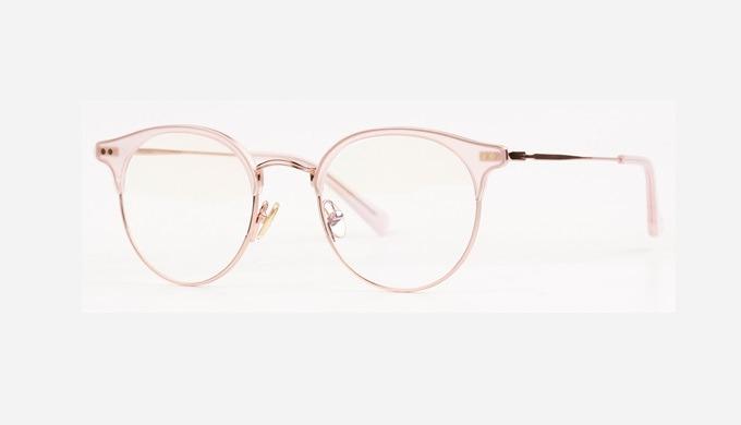 5_LENTOP COLIN | Eyewear