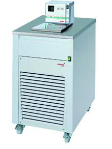 FP52-SL-150C - Ultra-cryostats