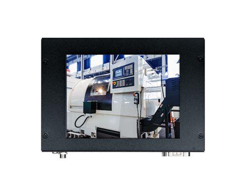 KS057R-FS | NXP i.MX6 | Industrial Panel PC | DFI