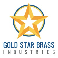 Goldstar Brass Industries
