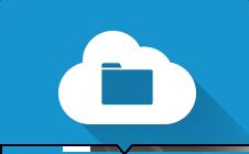 U-share – Collaboration as a Service