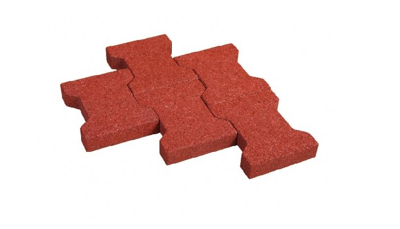 REGUTEC s.r.o. - výroba pryžových výrobků. Do našeho výrobního portfolia patří i pryžové zámková dla...