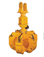 _Strong structure & Weight minimization _All pin-holes in the heat-treated parts increase wear resis...