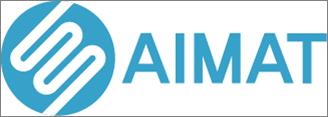 AIMAT co.,Ltd.