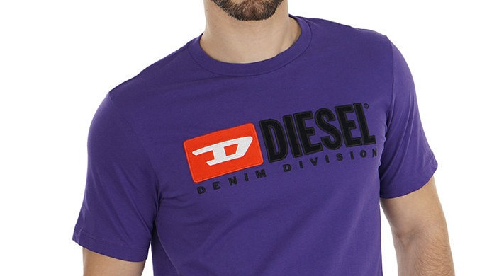 Diesel is an innovative fashion company, producing a wide-ranging collection of jeans, clothing, sho...