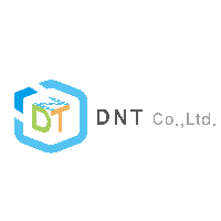 DNT Inc.
