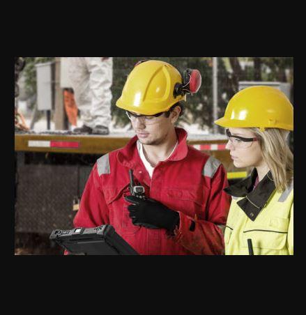 Service de support et maintenance Garantie Casse