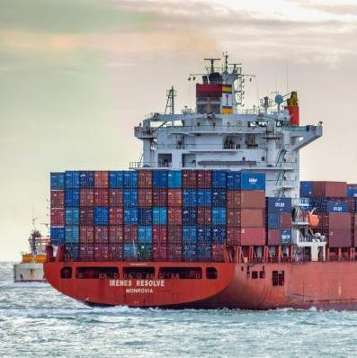 Seafrigo, leaders mondiaux de la logistique alimentaire sous température, vous présente les services...