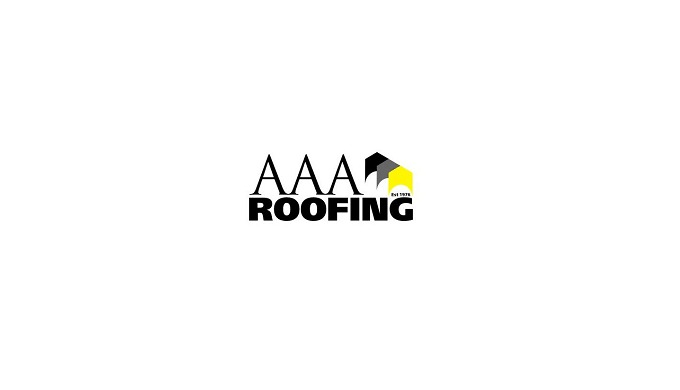 Our family run business boasts a reliable, honest and skilled team of roofing contractors, enabling ...