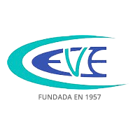Industrias EVE