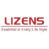 LIVINGKITCHEN CO.,LTD (LIZENS)